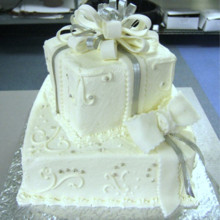 220x220 sq 1376751729422 packagesweddingcake