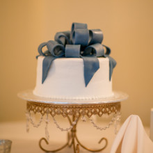 220x220 sq 1476132424258 weddingcake1