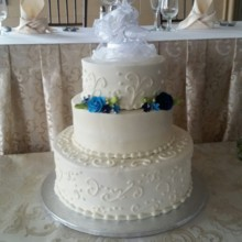 220x220 sq 1476132680429 sparr wedding in chesapeake city