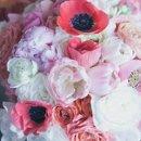 130x130 sq 1346885597204 flowers
