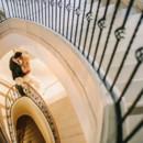 130x130_sq_1375478344128-weddingstewart052