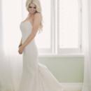 130x130_sq_1375478400122-weddingstewart137