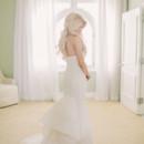 130x130_sq_1375478407145-weddingstewart139