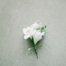 130x130_sq_1375478499612-weddingstewart882