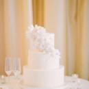 130x130 sq 1375478515179 weddingstewart946