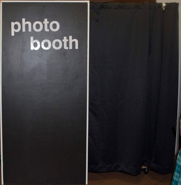 Modesto And Central Valley Wedding Planner And Event: Central Valley Photo Booth
