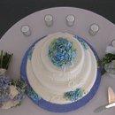 130x130 sq 1263831441920 cake