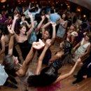 130x130 sq 1268581641657 dancing