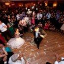130x130 sq 1268581642298 dancing3