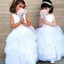 130x130_sq_1268581644688-flowergirls