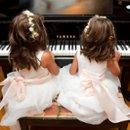130x130_sq_1268581653126-piano