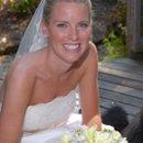 130x130 sq 1239893638796 weddingphotos034