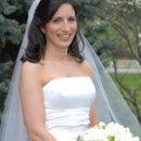 130x130 sq 1239893812718 weddingphotos048