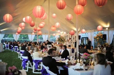 Orange wedding rentals reviews for rentals gibson rental junglespirit Choice Image