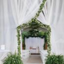 130x130 sq 1425586813594 elegant texas wedding 17 copy