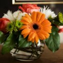 130x130 sq 1240890461265 flowersweb1