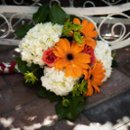 130x130 sq 1240890461281 flowersweb2