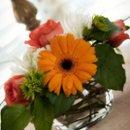 130x130 sq 1240890483015 flowersweb6