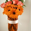 130x130 sq 1240890487156 flowersweb7
