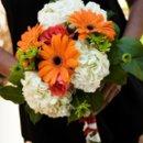 130x130_sq_1240890491593-flowerweb5