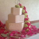 130x130 sq 1403192813178 wedding cake