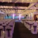 130x130_sq_1413738540663-ceremony-with-purple-uplighting