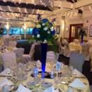 130x130_sq_1413738566811-jones-wedding-2