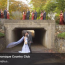 130x130 sq 1433898203201 oronoque country club wedding party  jhp photograp