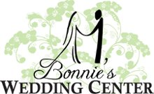 Bonnie's Wedding Center photo