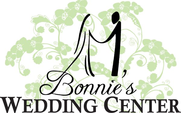 photo 1 of Bonnie's Wedding Center