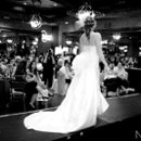130x130_sq_1245354645511-brittosignatureweddingshow074