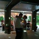130x130 sq 1283352299340 weddingdancing