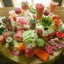 130x130_sq_1269224975647-watermeloncandybar