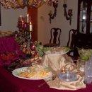 130x130 sq 1269315896802 holidaybuffet2
