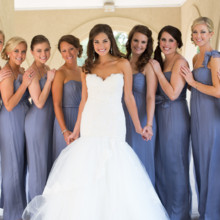 220x220 sq 1462392264334 2012duda dodd wedding0182 x3