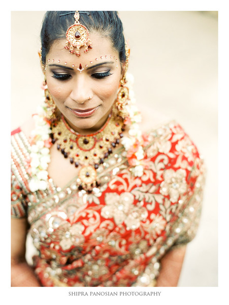 M3 Wedding Beauty Makeup And Hair Services Orlando Fl