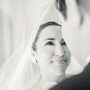130x130 sq 1421462156871 san francisco wedding photographers