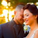 130x130 sq 1421463288874 best wedding photographs