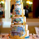 130x130 sq 1421463291245 best wedding photos