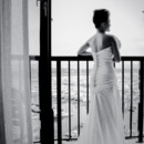 130x130 sq 1421463293779 california wedding photographers