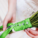 130x130 sq 1421463296416 fine art wedding photso