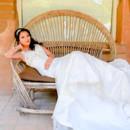 130x130 sq 1421463302702 san fran wedding photographers