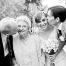 130x130 sq 1421463312578 sf wedding photos