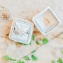 130x130 sq 1480142600998 apollo fotografie wedding photography portfolio 20