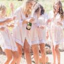 130x130 sq 1480142608008 apollo fotografie wedding photography portfolio 20