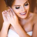 130x130 sq 1480142613685 apollo fotografie wedding photography portfolio 20