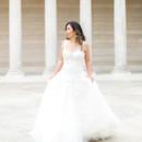 130x130 sq 1480142645525 apollo fotografie wedding photography portfolio 20