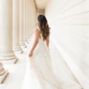 130x130 sq 1480142651809 apollo fotografie wedding photography portfolio 20