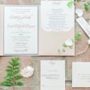 130x130 sq 1480142669508 apollo fotografie wedding photography portfolio 20