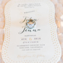 130x130 sq 1480142675154 apollo fotografie wedding photography portfolio 20
